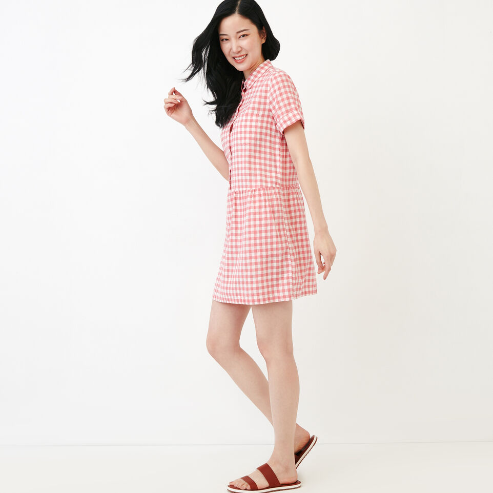 Roots-undefined-Hartley Dress-undefined-C