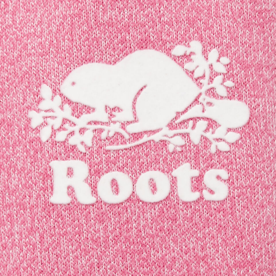 Roots-undefined-Toddler Original Roots Sweatpant-undefined-D