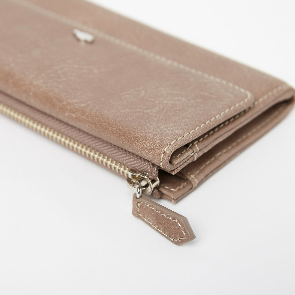 Roots-undefined-Mia Wallet Tribe-undefined-E