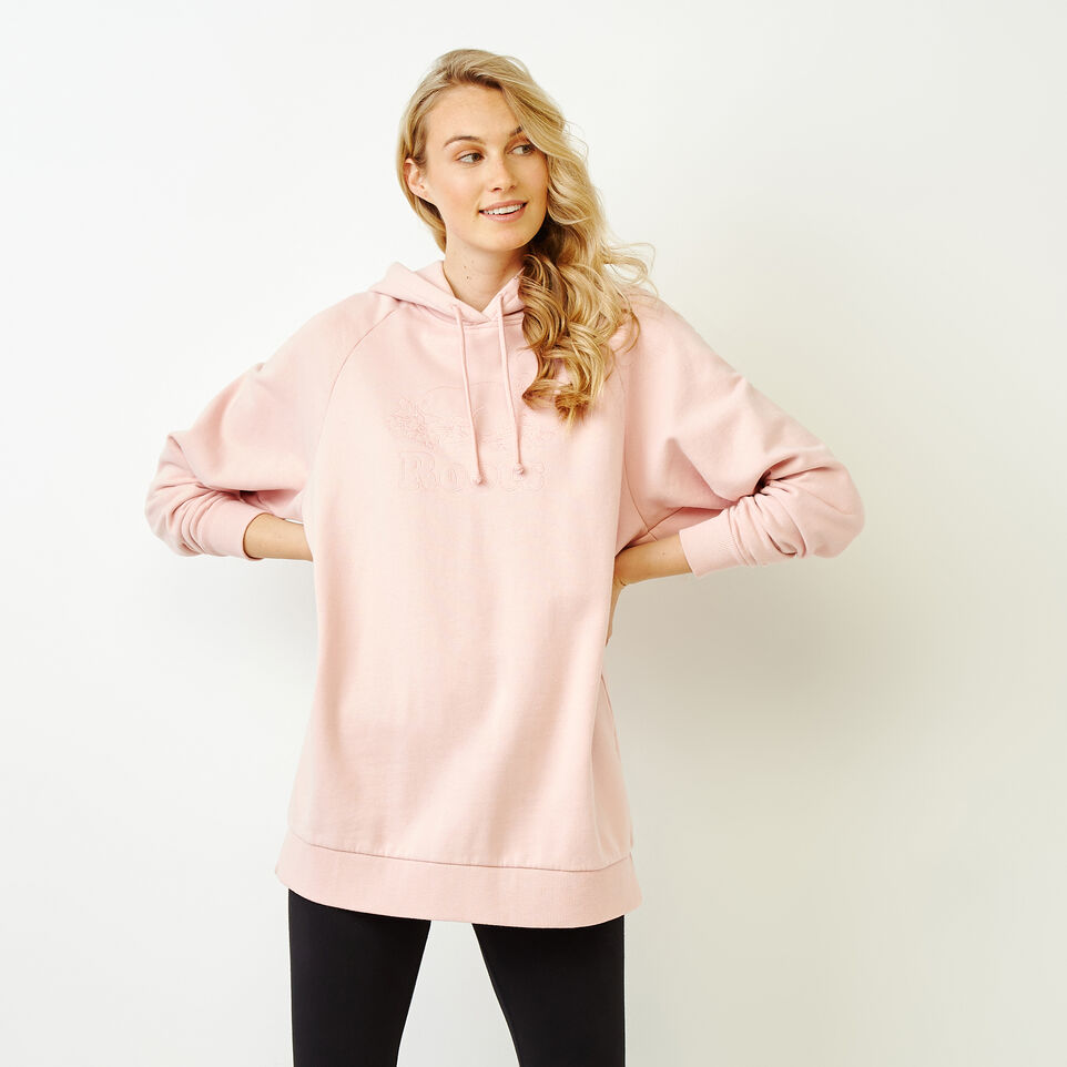 Roots-undefined-Sussex Tunic Hoody-undefined-A