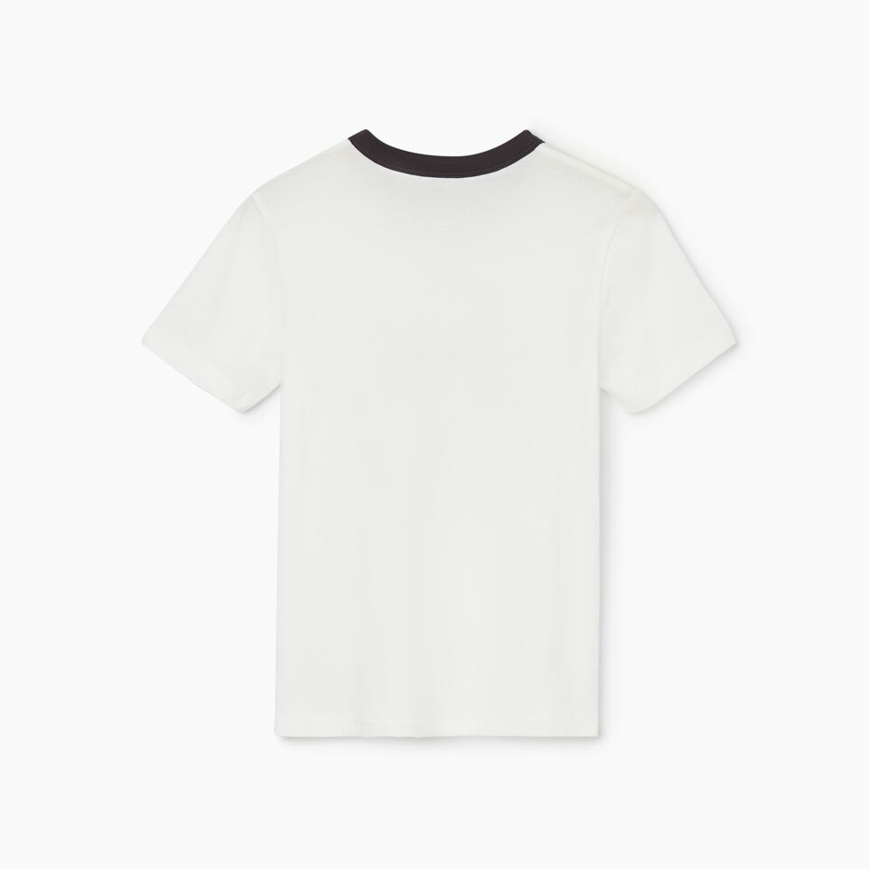 Roots-undefined-T-shirt Great Outdoors pour garçons-undefined-B