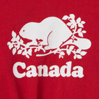 Roots-undefined-Baby Canada Tie T-shirt-undefined-C