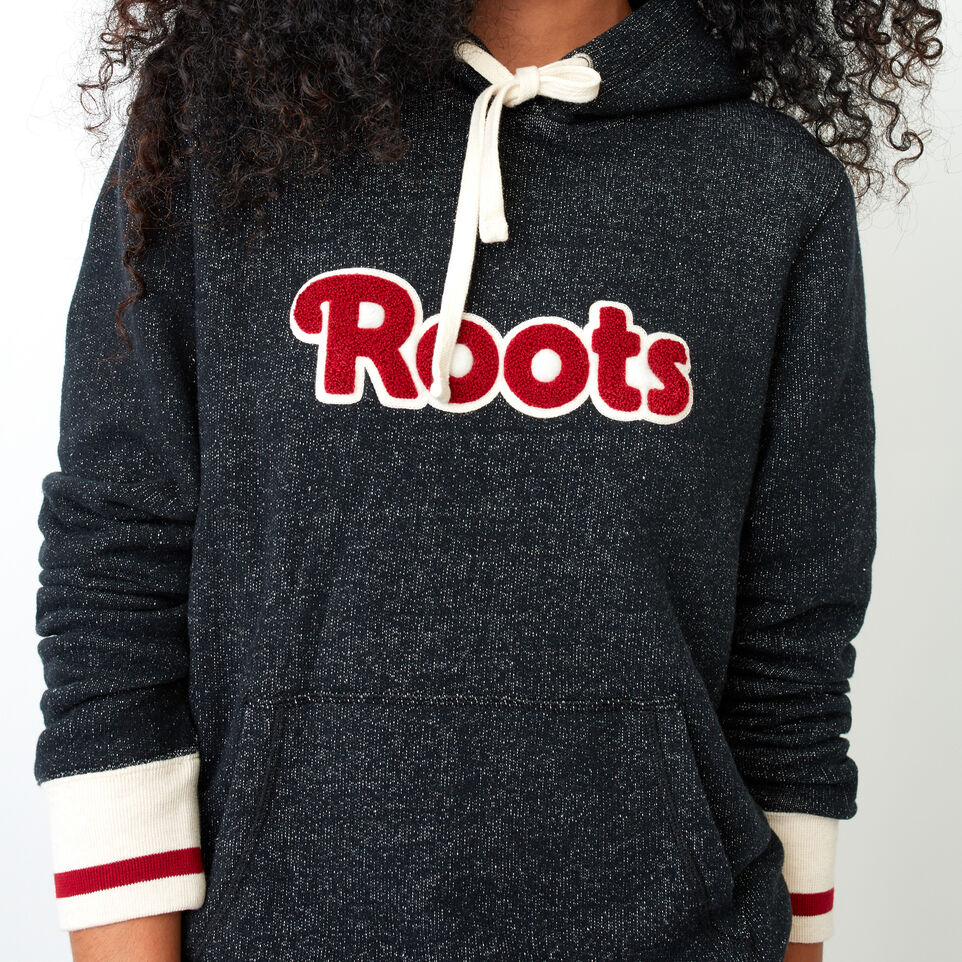 Roots-undefined-Roots Cabin Cozy Hoody-undefined-E
