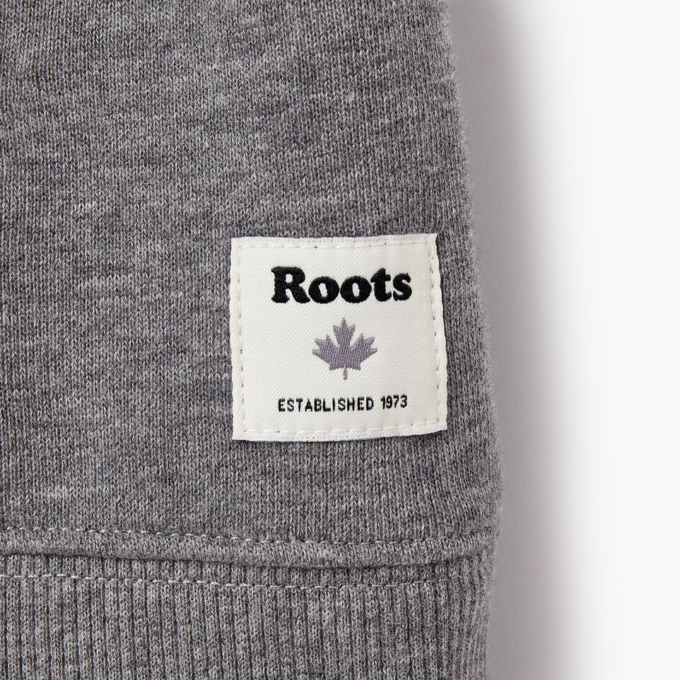 Roots-undefined-Roots x Shawn Mendes Womens Sleeveless Hoody-undefined-E