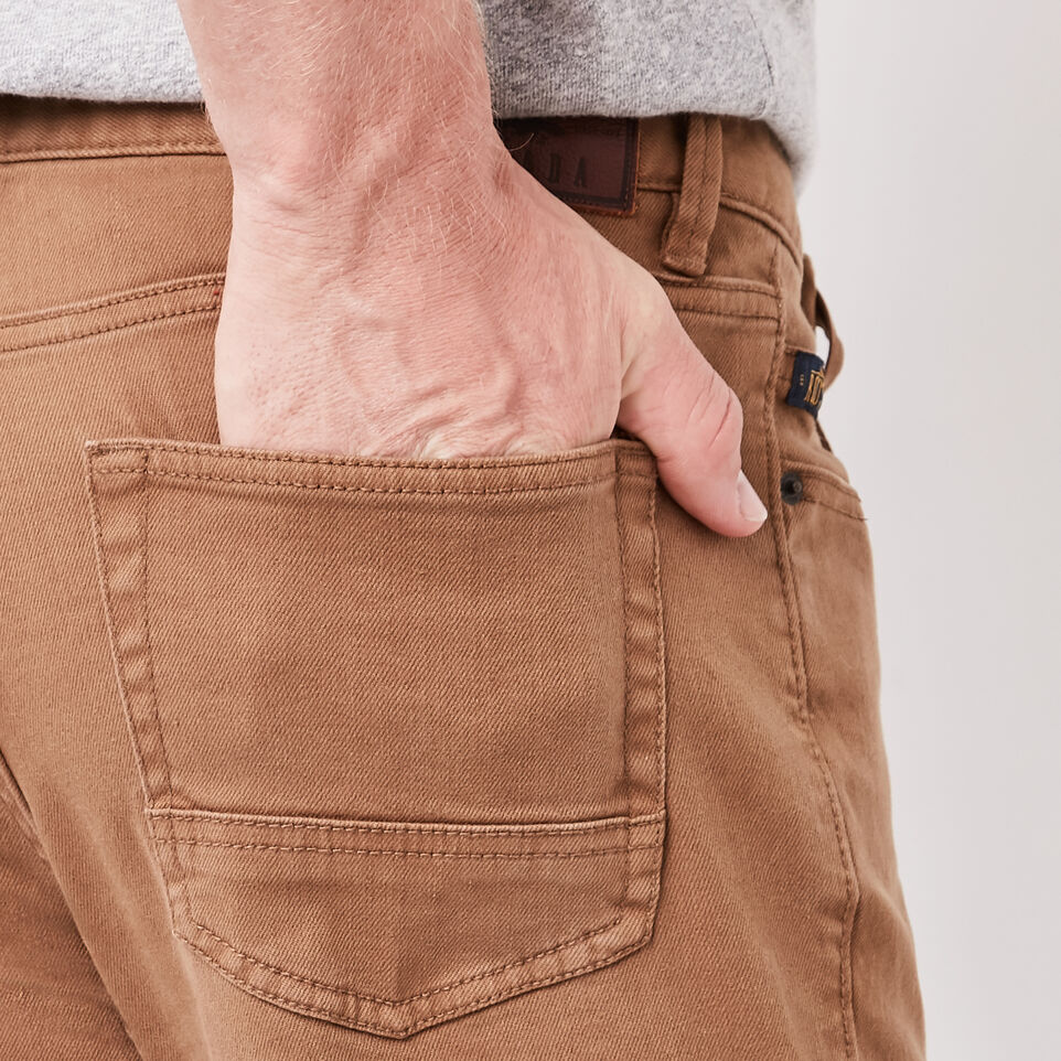 Roots-undefined-New Albany 5 Pocket Pant-undefined-E