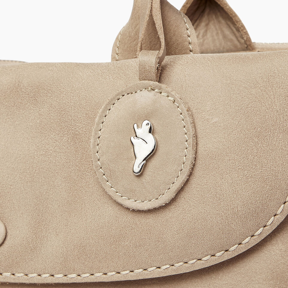 Roots-Leather Our Favourite New Arrivals-Riverdale Tote-Sand-E