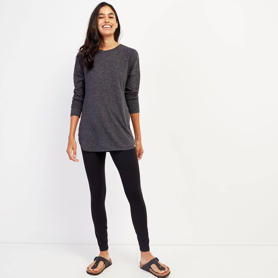 Roots-undefined-Julie Top-undefined-B