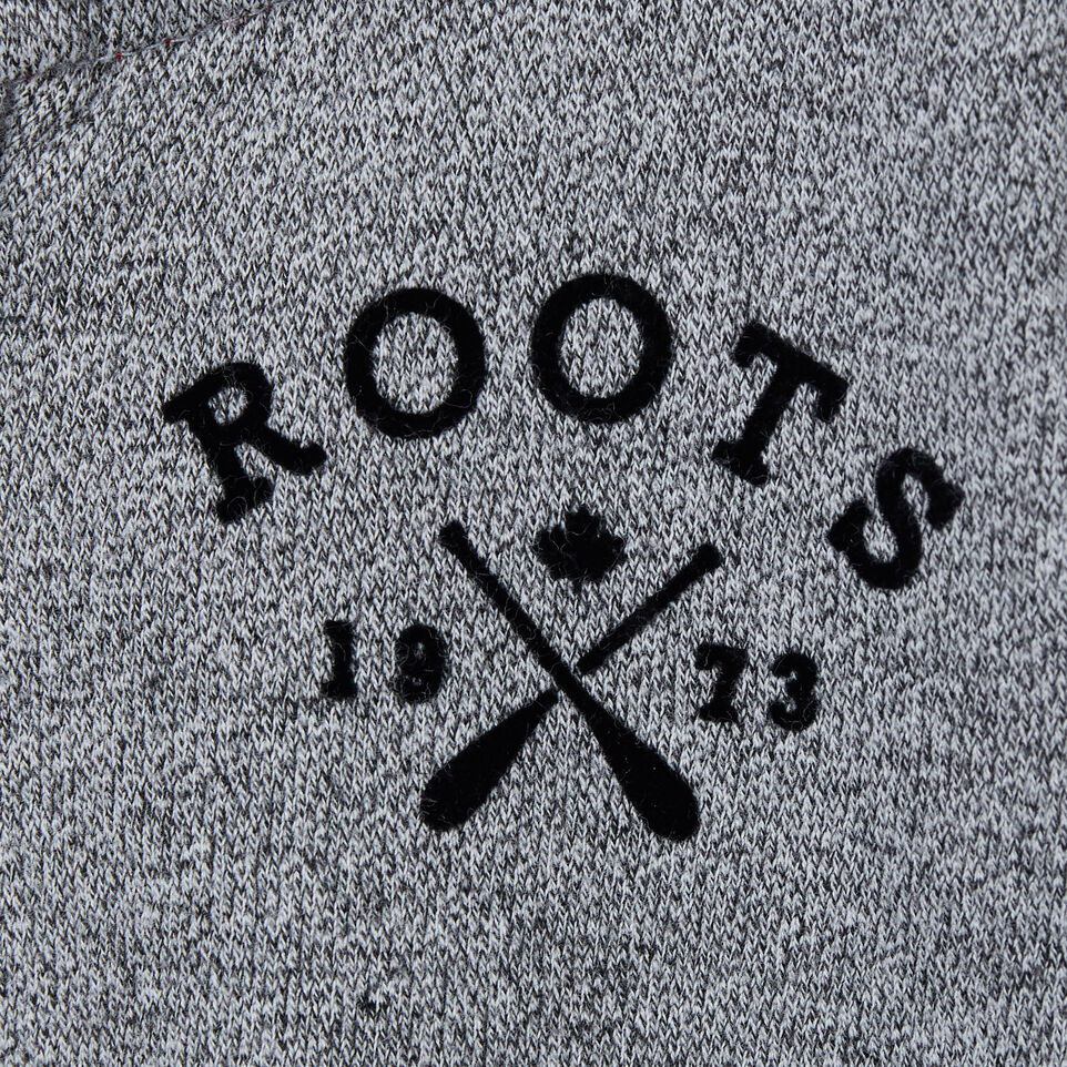 Roots-undefined-Baby Cabin Full Zip Hoody-undefined-C
