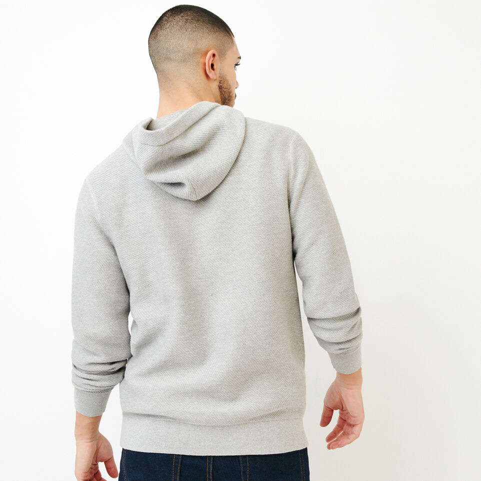 Roots-undefined-Maple Sweater Hoody-undefined-D