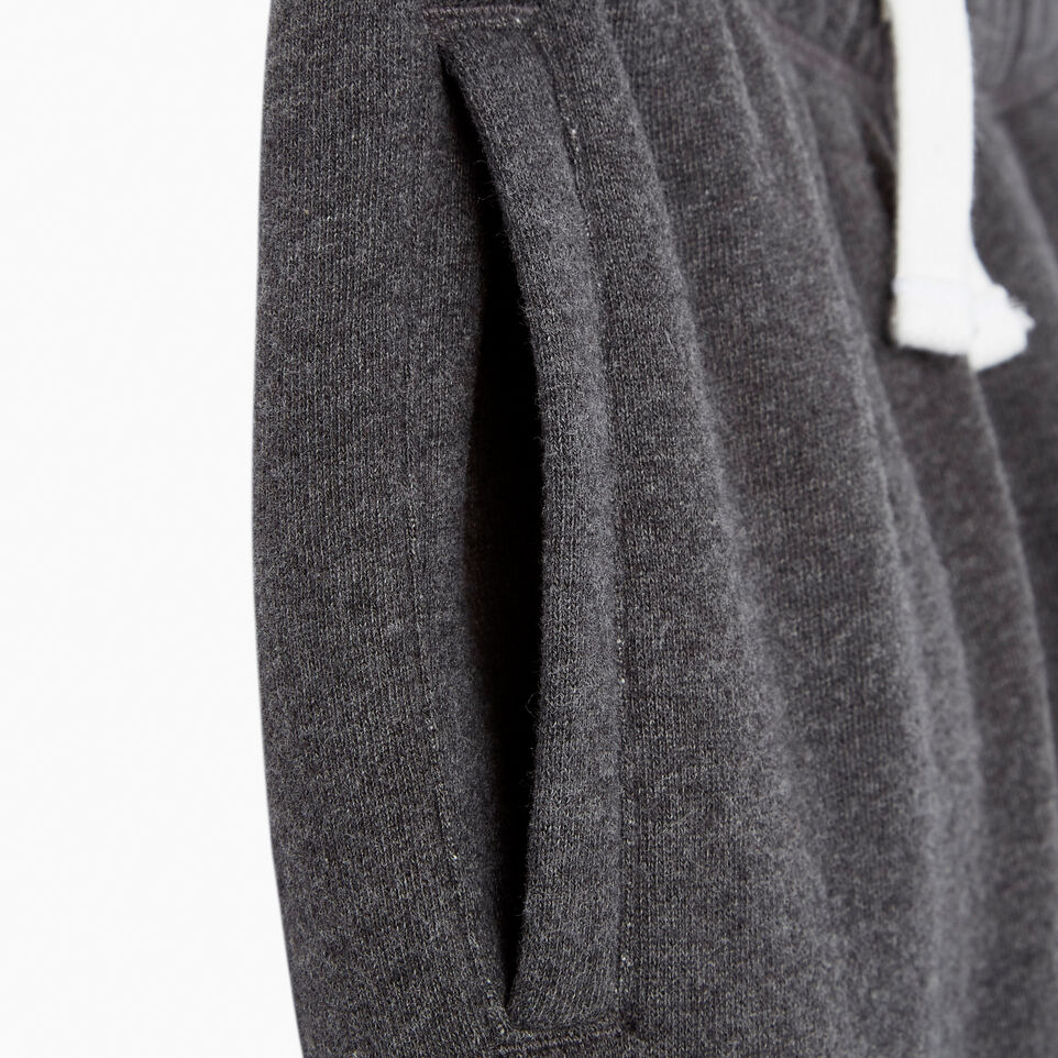 Roots-undefined-Boys Roots Remix Sweatpant-undefined-E