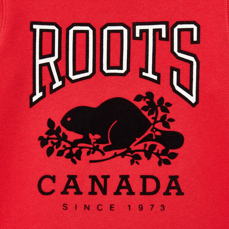 Roots-undefined-Toddler Sideline Crew-undefined-C