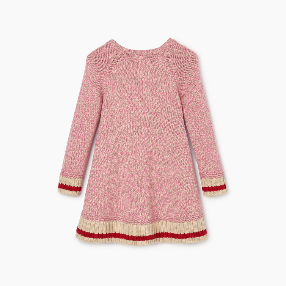 Roots-undefined-Toddler Roots Cabin Dress-undefined-B