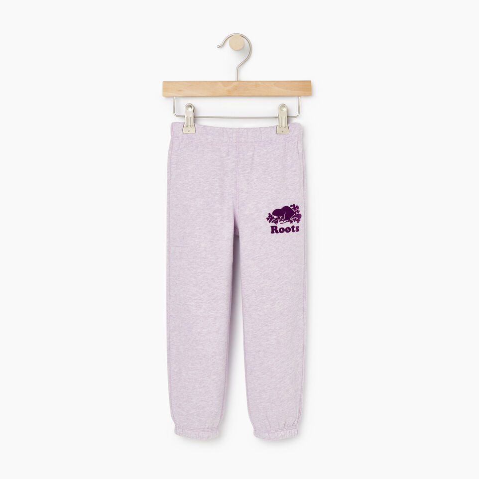 Roots-undefined-Toddler Original Roots Sweatpant-undefined-A