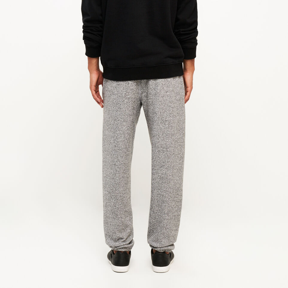 Roots-undefined-Roots Salt and Pepper Original Sweatpant-undefined-D