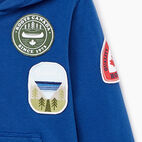Roots-Kids Our Favourite New Arrivals-Toddler Patches Full Zip Hoody-Active Blue-D