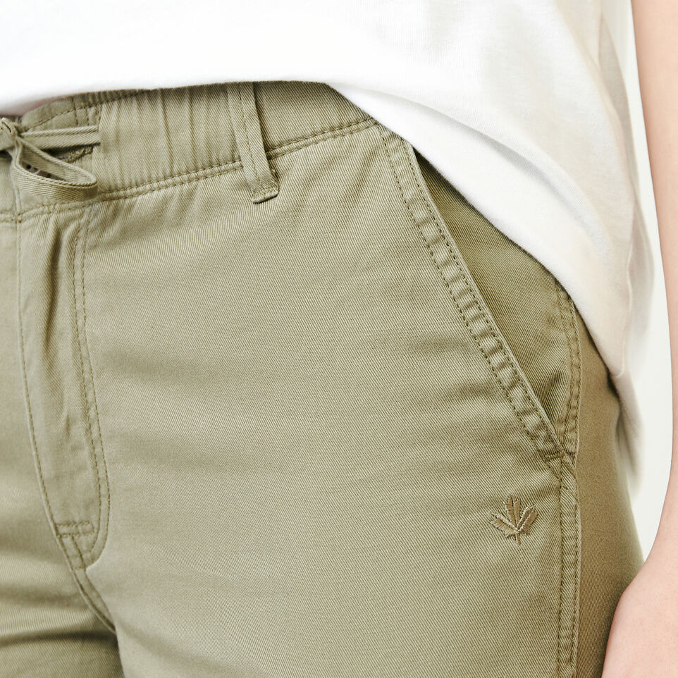 Roots-undefined-Bedford Slim Chino-undefined-E