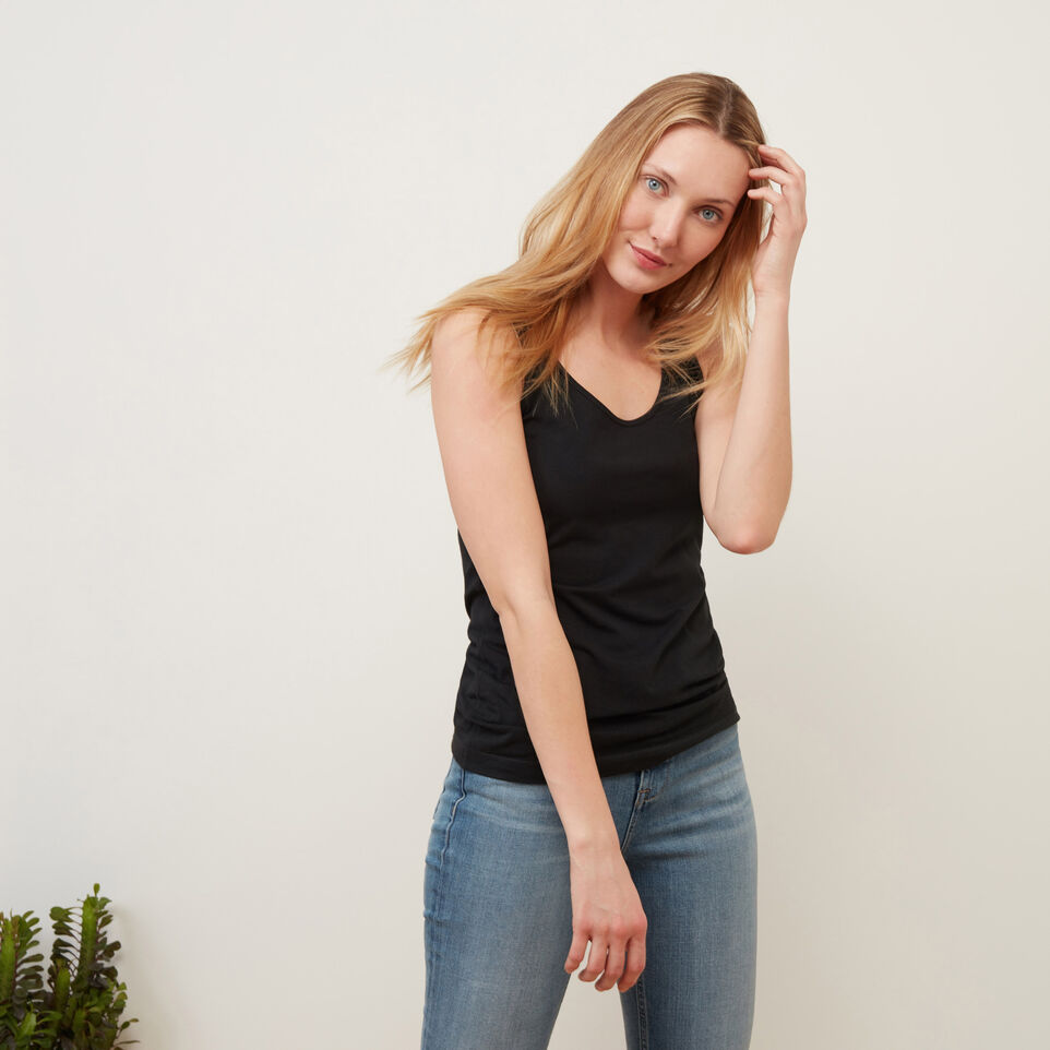 Roots-undefined-Camisole essentielle-undefined-A