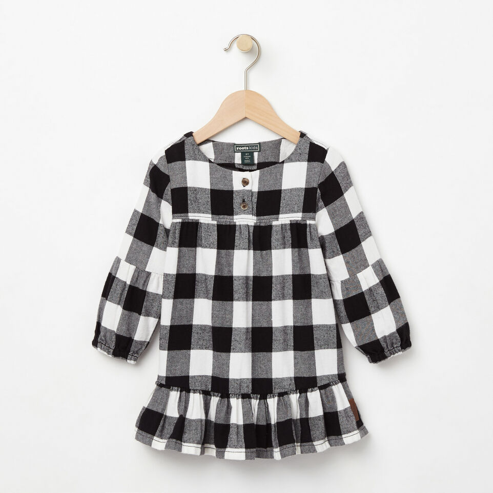 Roots-undefined-Toddler Algonquin Dress-undefined-A