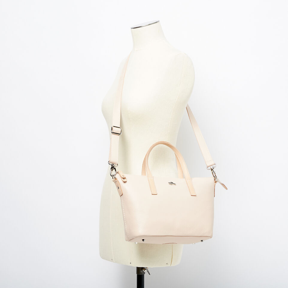 Roots-undefined-Small Zoe Bag Prince-undefined-B