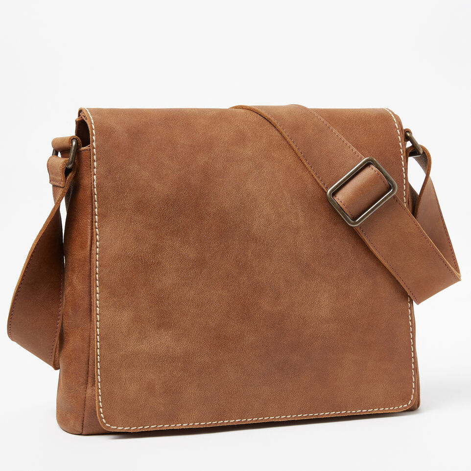 Roots-undefined-Sac Raiders En Cuir Tribe-undefined-A