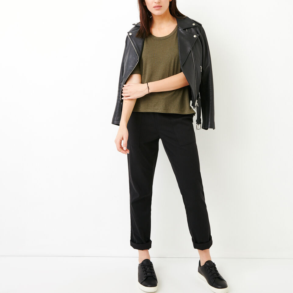 Roots-undefined-Nicolet Top-undefined-B