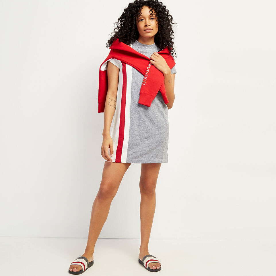 Roots-undefined-Cabin Summer Dress-undefined-B