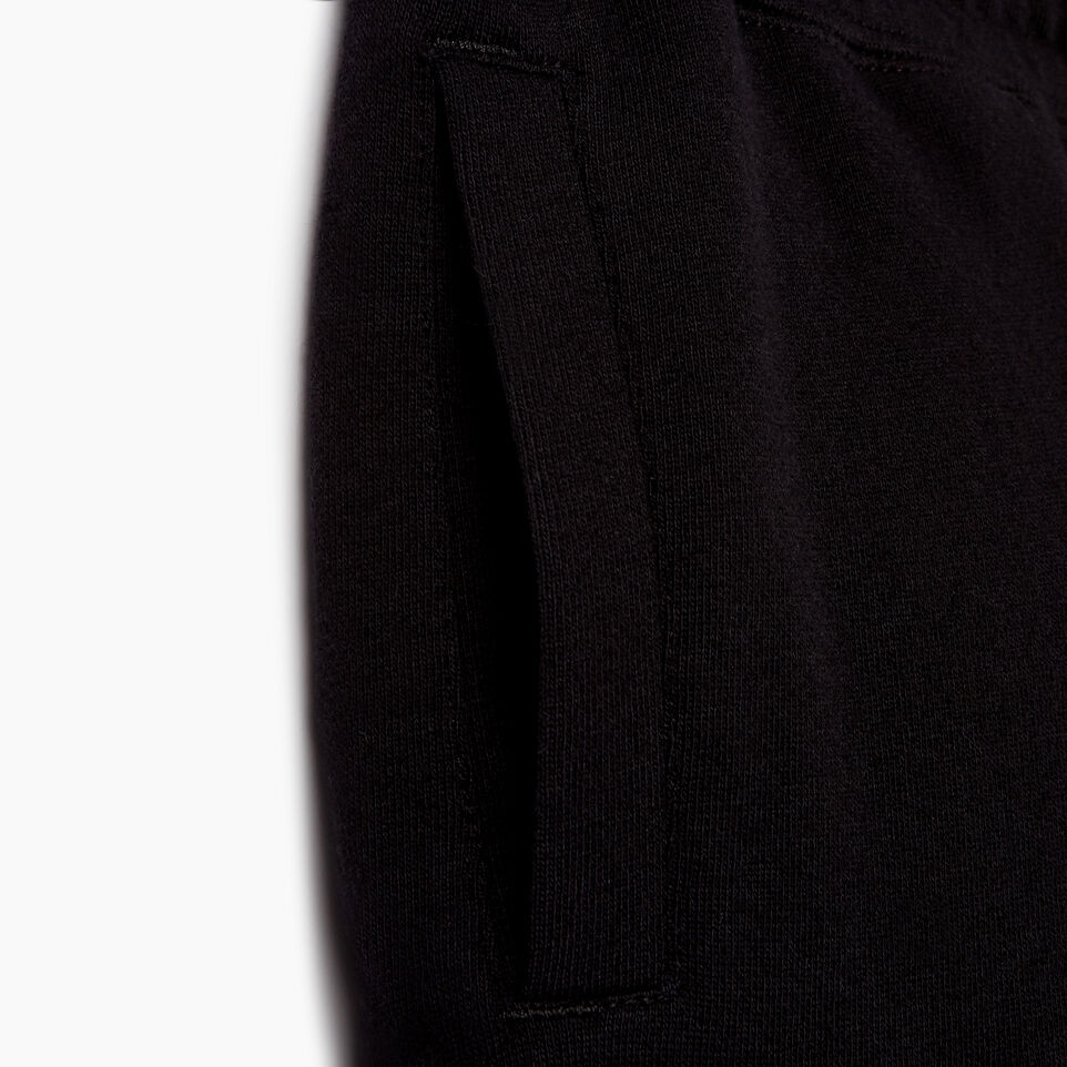 Roots-Kids Our Favourite New Arrivals-Boys Peleton Sweatpant-Black-E