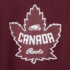 Roots-undefined-Toddler Canada T-shirt-undefined-C