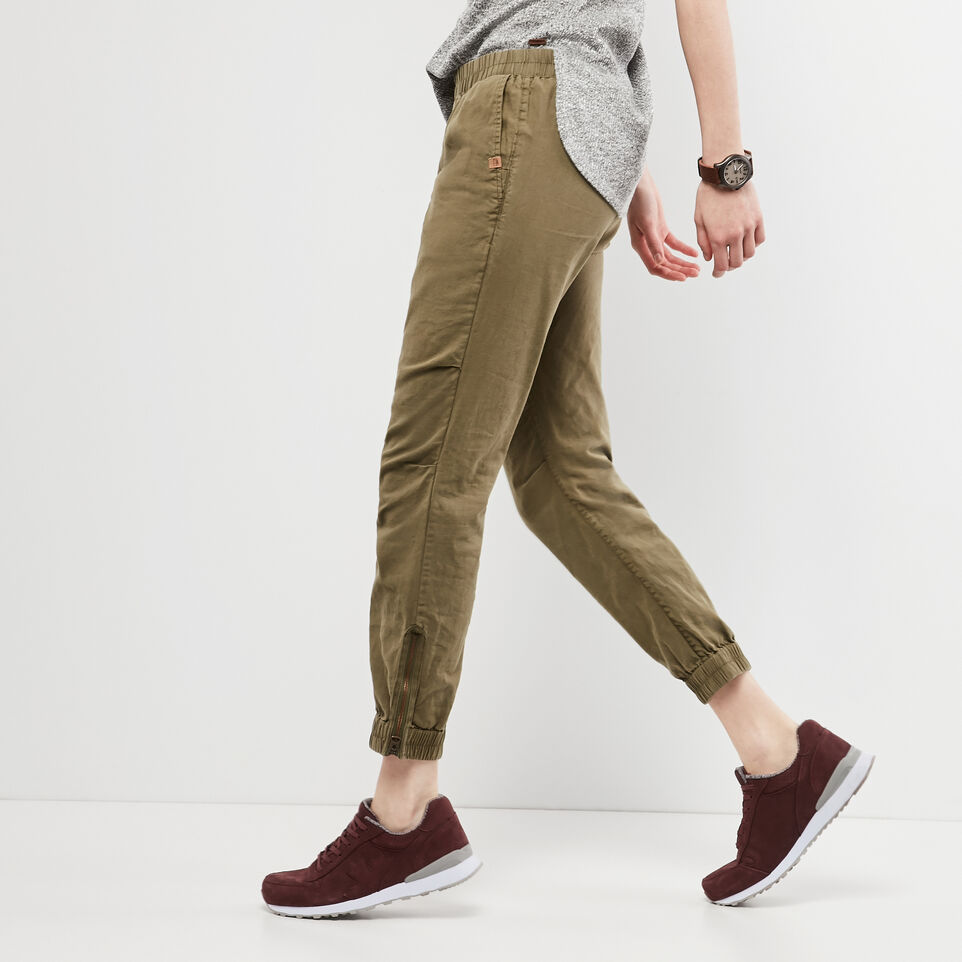 Roots-undefined-Rockwood Jogger-undefined-C
