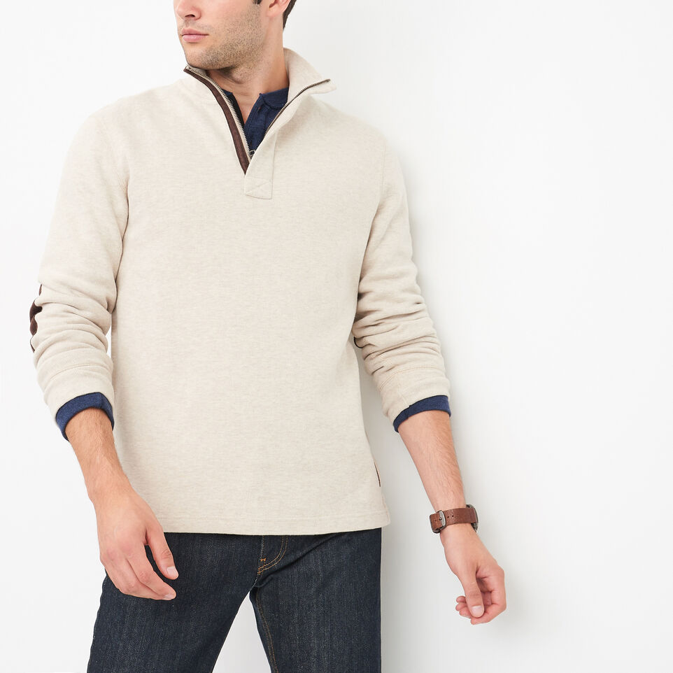Roots-undefined-Jackpine Mock Pullover-undefined-A