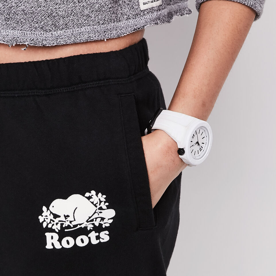 Roots-undefined-Roots Boyfriend Sweatpant-undefined-C