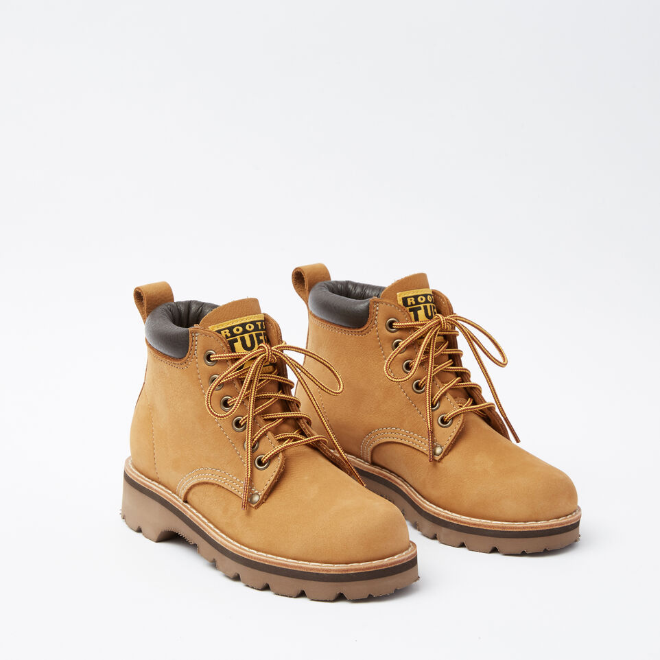 Roots-undefined-Womens Tuff Boot Waterbuck-undefined-B