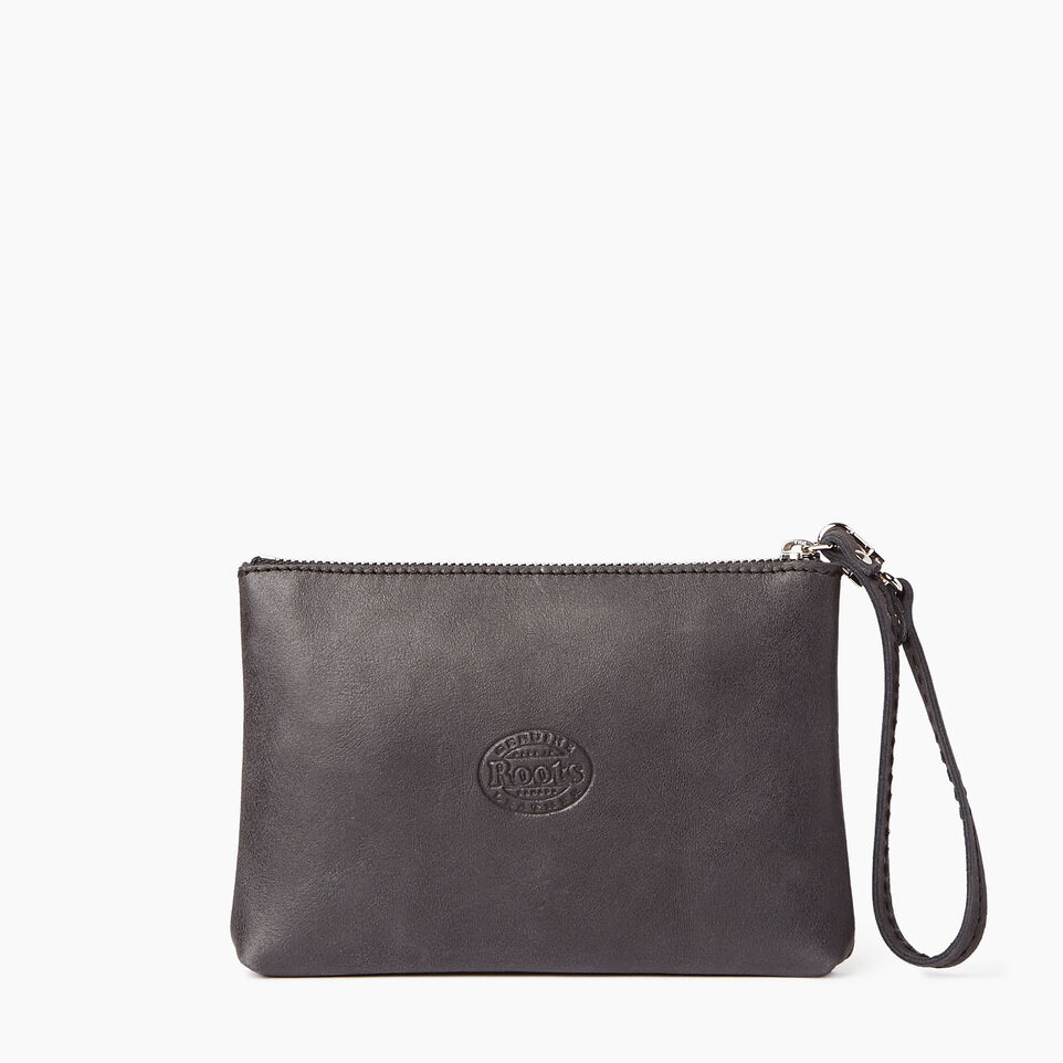 Roots-undefined-Riverdale Pouch-undefined-C