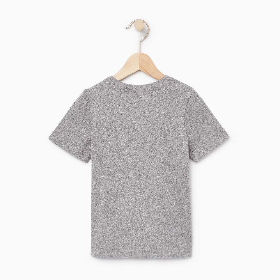 Roots-undefined-Toddler Roots Patches T-shirt-undefined-B