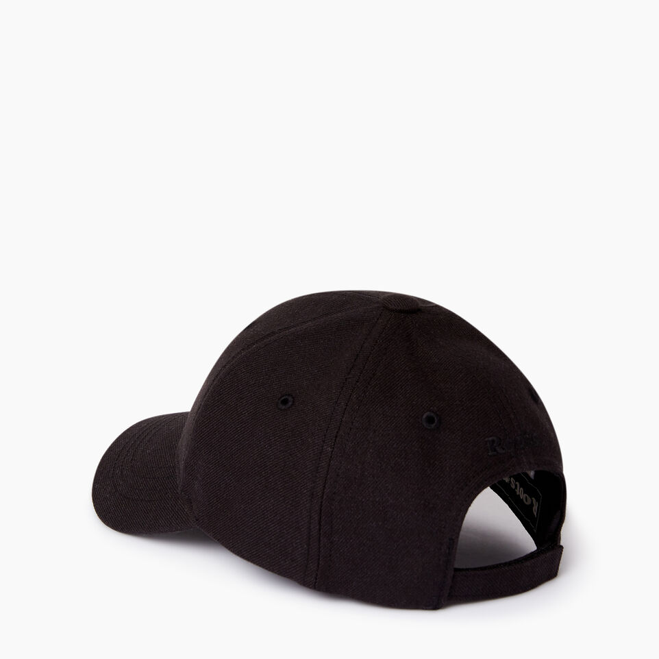 Roots-undefined-Kids Leaf Baseball Cap-undefined-C