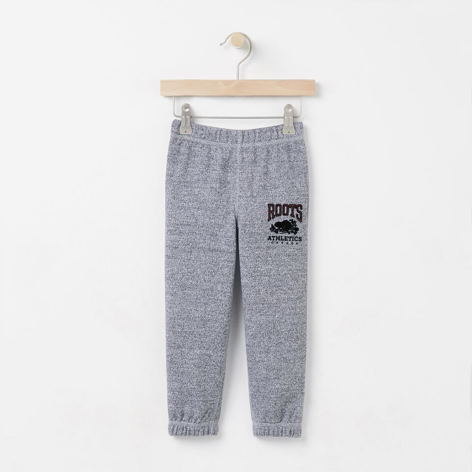 Roots-undefined-Toddler Pocket Slim Sweatpant-undefined-A