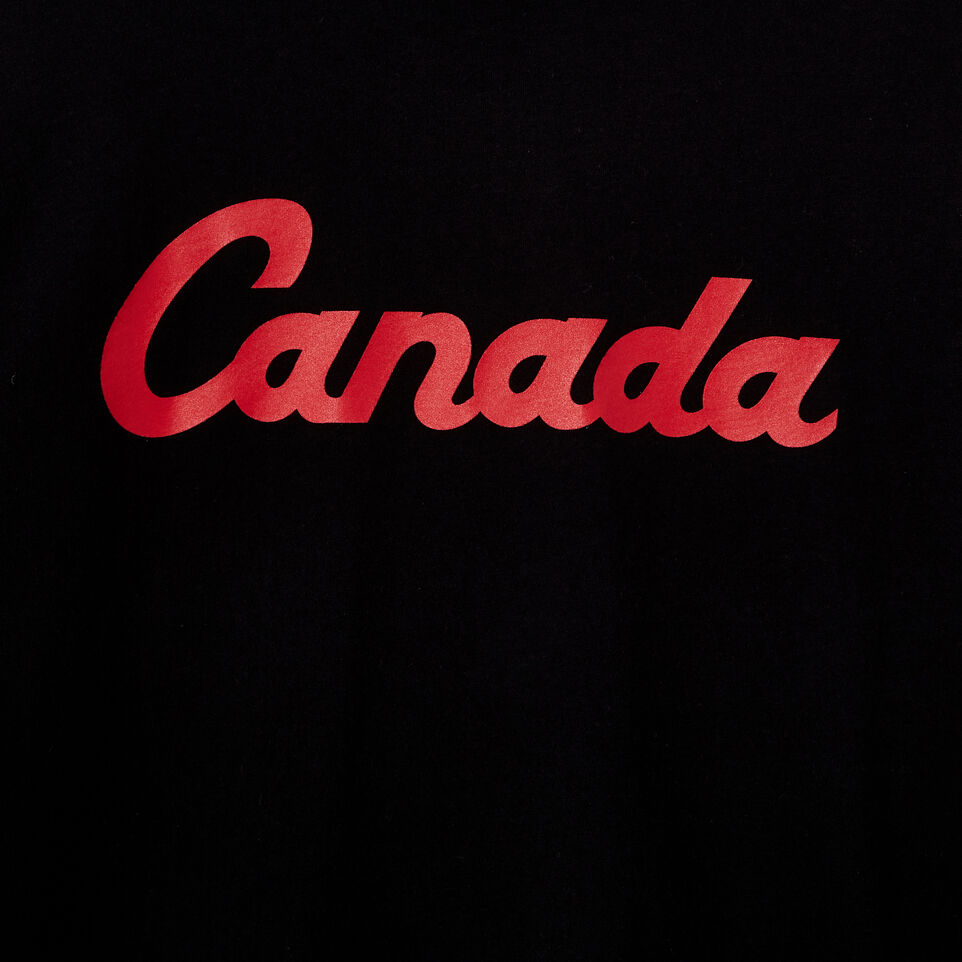 Roots-Men Canada Collection By Roots™-Mens Canada T-shirt-Black-D