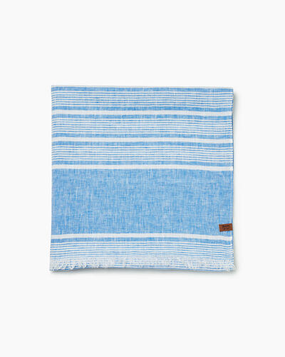 Roots-Women Accessories-Marley Scarf-Multi-A