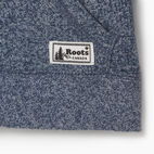 Roots-undefined-Baby Boy Vancouver Ski City Full Zip Hoody-undefined-D