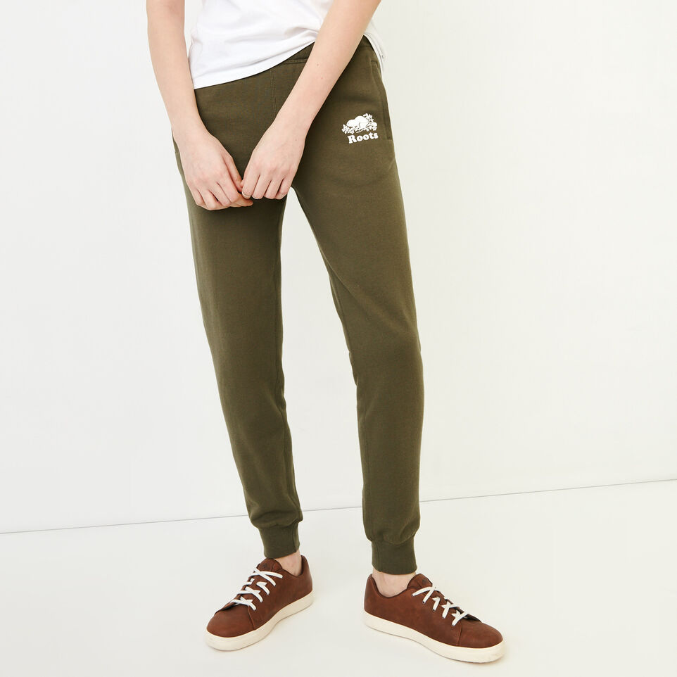 Roots-undefined-Aurora Sweatpant-undefined-A