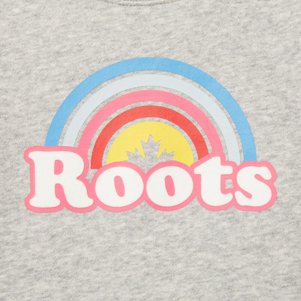 Roots-undefined-Baby Cooper Rainbow Crew-undefined-D
