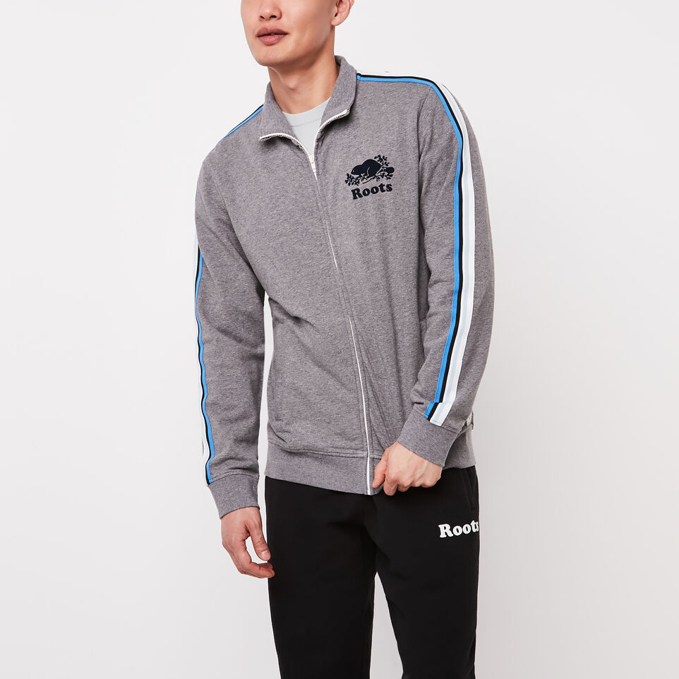 Roots-undefined-National Track Jacket-undefined-B