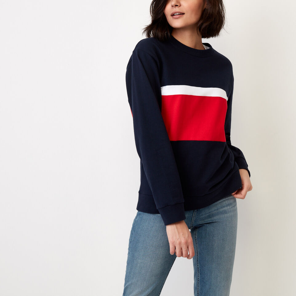 Roots-undefined-Sable Pullover-undefined-A