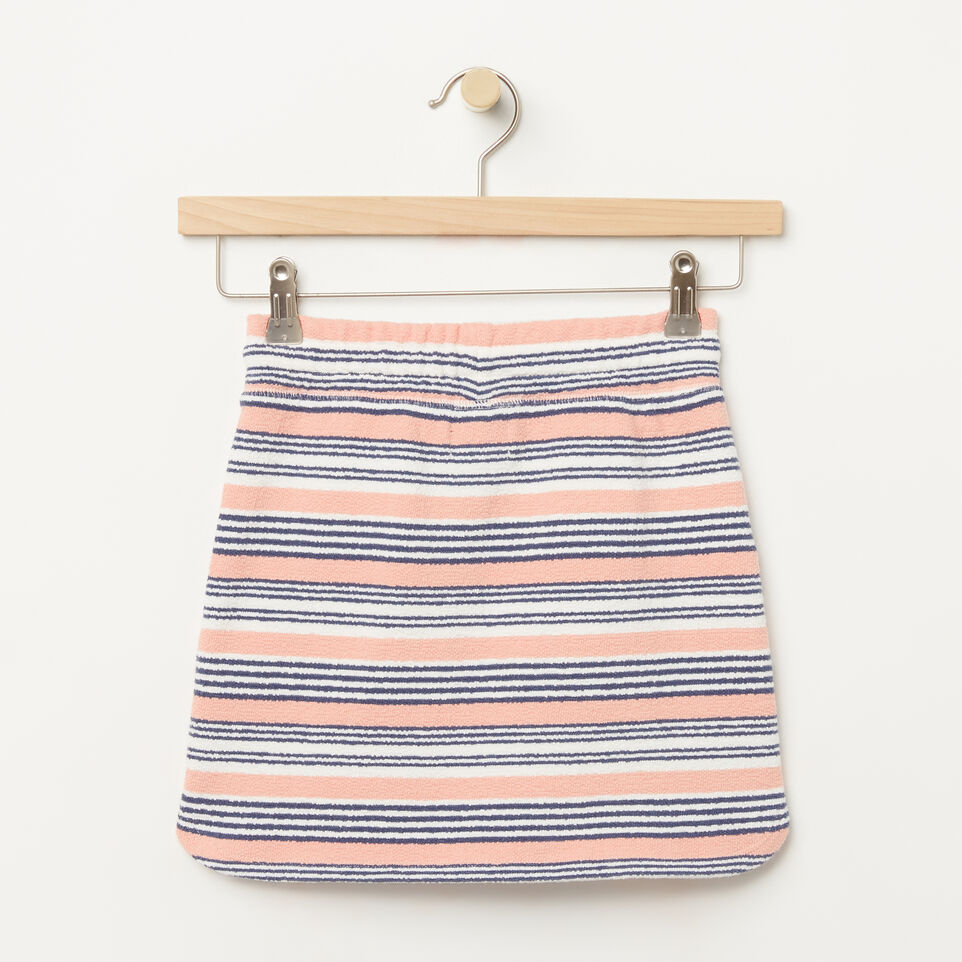 Roots-undefined-Girls Cooper Skirt-undefined-B