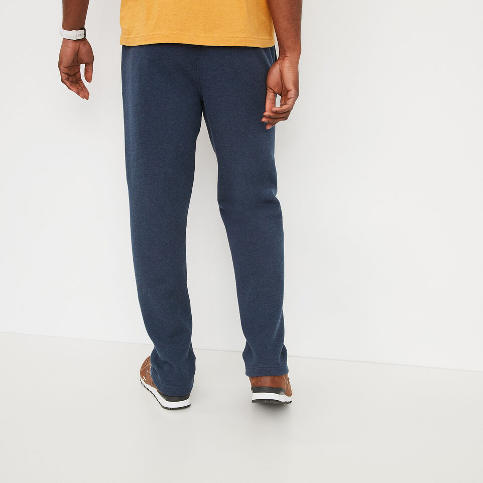 Roots-undefined-Roots Heritage Sweatpant-undefined-D