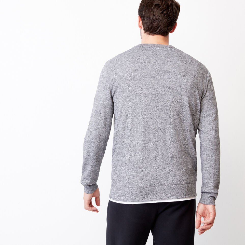 Roots-undefined-Clearwater Longsleeve Top-undefined-E