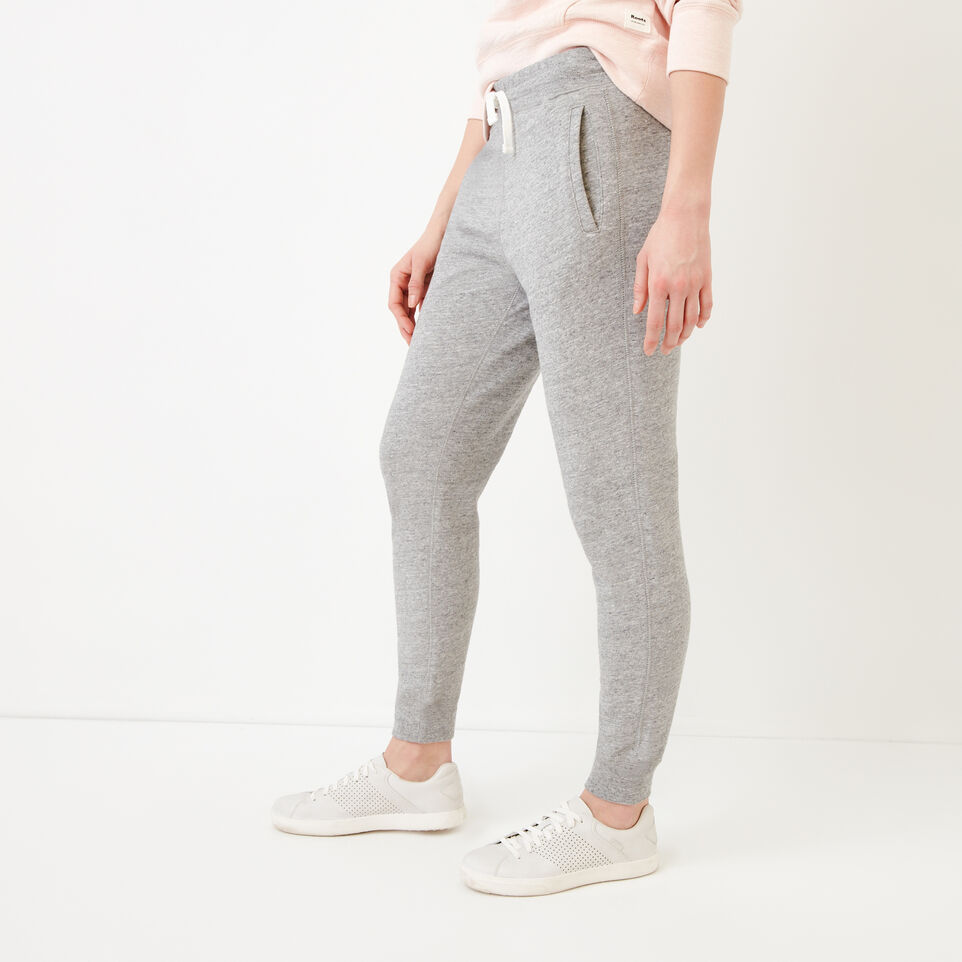 Roots-undefined-50s Sweatpant-undefined-C