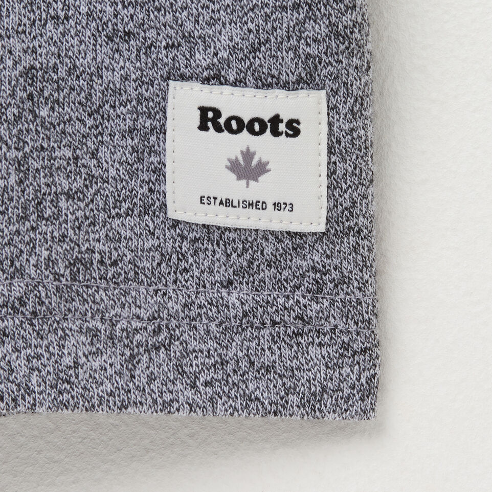 Roots-undefined-Mens More Canada T-shirt-undefined-C