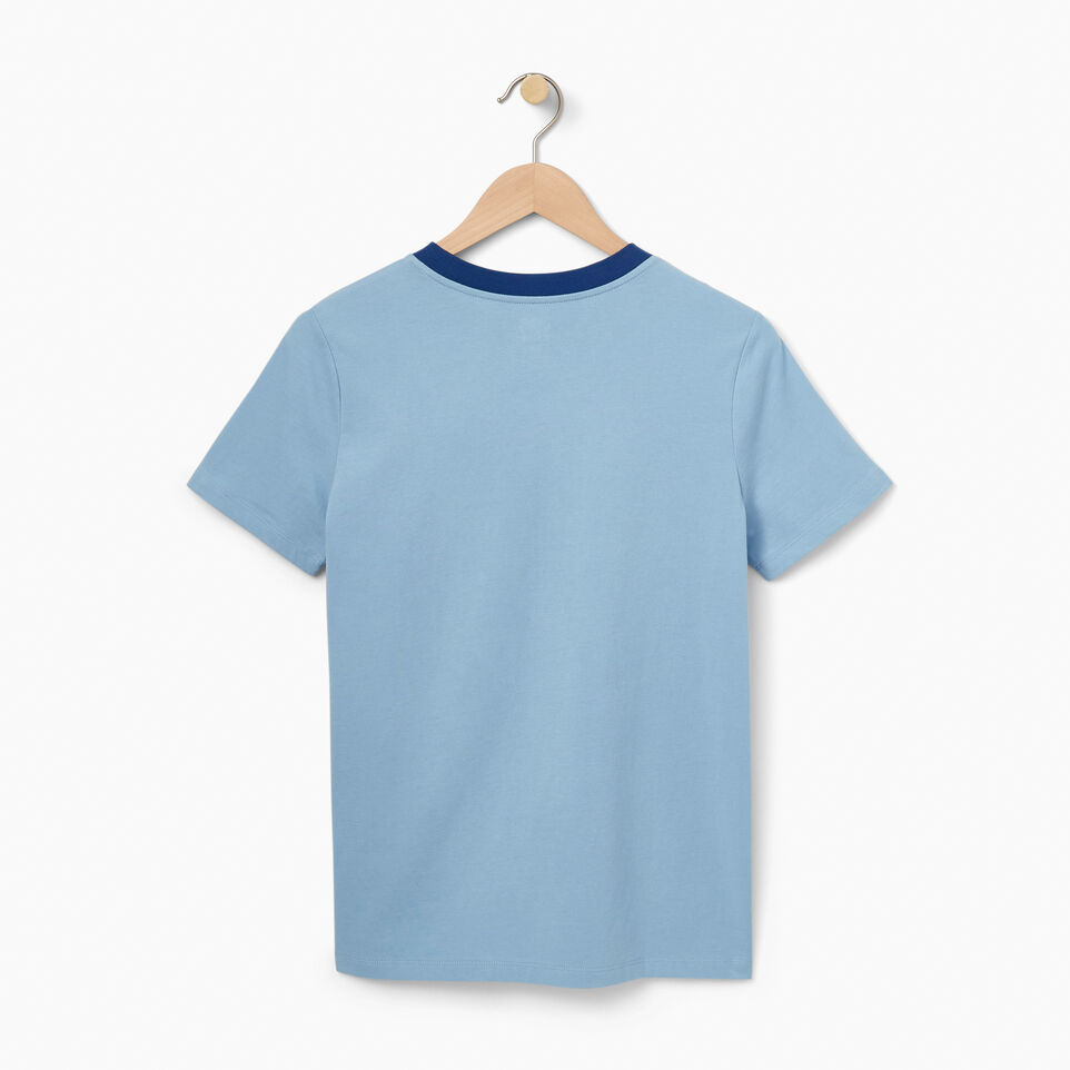 Roots-undefined-Womens Ferryland T-shirt-undefined-B
