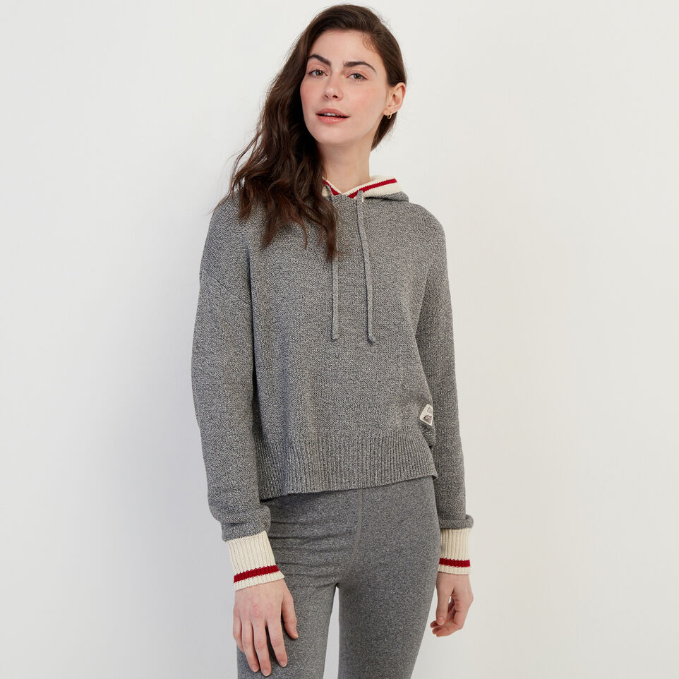 Roots-undefined-Cabin Hoody Sweater-undefined-A